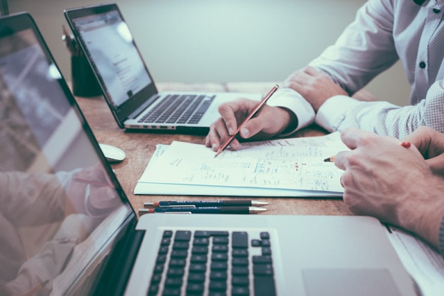 Online Teaching By Expert Tutors